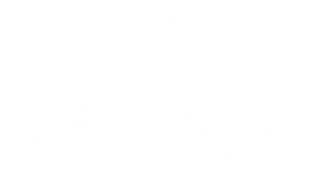 Skylinks at Long Beach